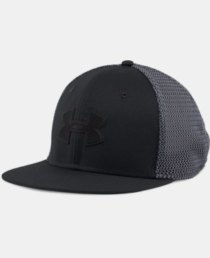 Men's UA Mesh Knit Cap   $20.24
