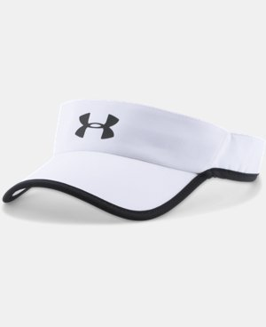 Men's UA Shadow Visor 3.0 LIMITED TIME: FREE SHIPPING  $22.99
