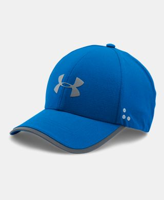 Men's UA Flash ArmourVent 2.0 Cap