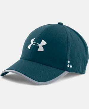 Men's UA Flash ArmourVent™ 2.0 Cap  4 Colors $31.99