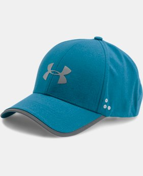Men's UA Flash ArmourVent™ 2.0 Cap  2 Colors $27.99