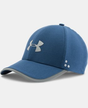 Men's UA Flash ArmourVent™ 2.0 Cap  2 Colors $23.99