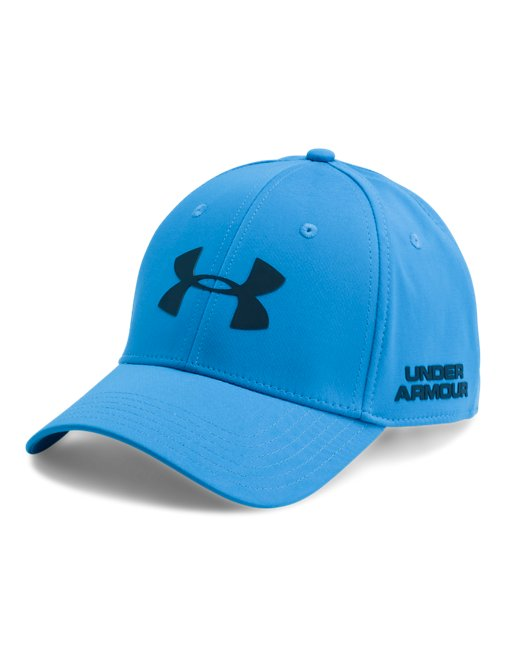 This review is fromMen s UA Golf Headline Cap. 92560acf4e1