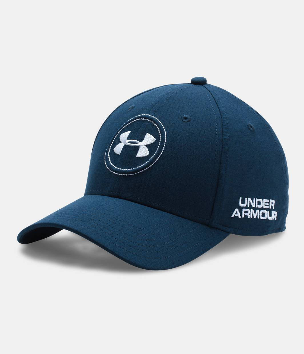 Mens golf hats headwear under armour us mens ua golf official tour cap 20 1 color available 2999 thecheapjerseys Image collections