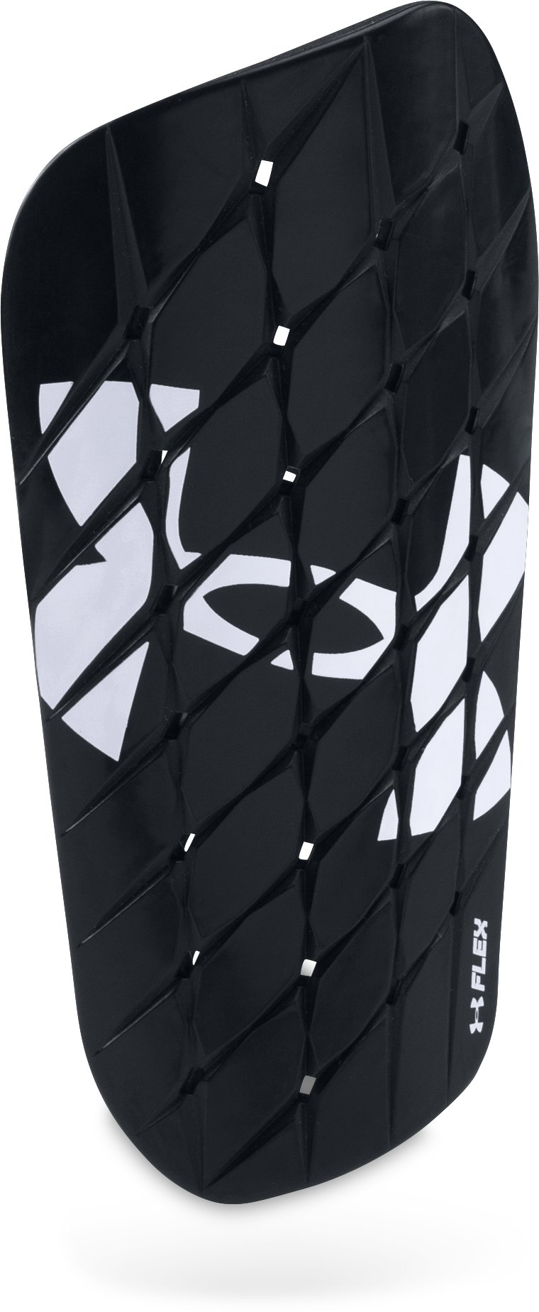 Men's UA Armour Flex Shin Guards 2 Colors $5.99 - $7.99