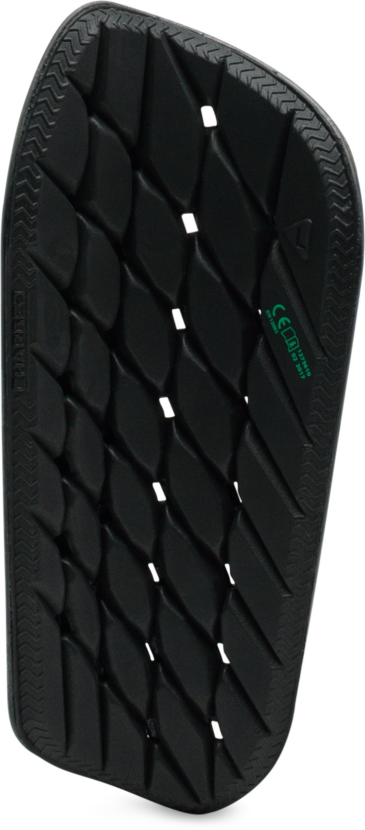Men's UA Armour Flex Pro Shin Guards 3 Colors $10.00