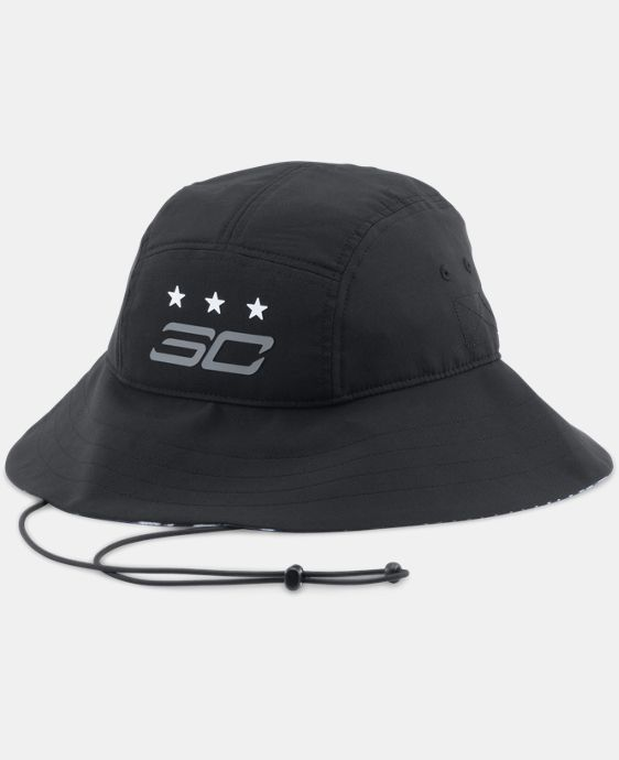Men's SC30 Bucket Hat LIMITED TIME: FREE SHIPPING 1 Color $25.49