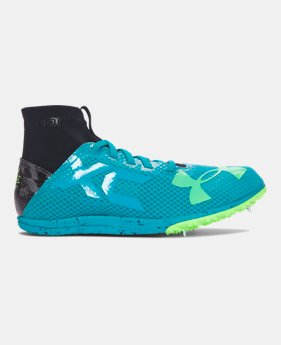 Running Shoes Under Armour Us