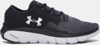 Under Armour Speedform Fortis 21 women's Shoes (Trainers) in