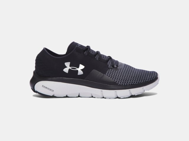 Under Armour Speedform Fortis 21 women's Shoes (Trainers) in Cool Buy Cheap 2018 New kj76IwjsLP