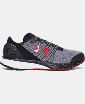 Best Seller Men's UA Charged Bandit 2 Running Shoes   $99.99