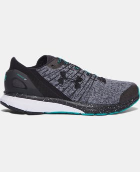 Men's UA Charged Bandit 2 Running Shoes  1  Color $89.99