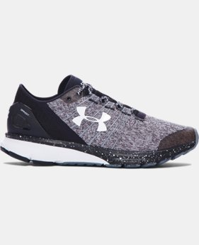 Women's UA Charged Bandit 2 Running Shoes  1  Color Available $50