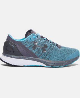 Women's UA Charged Bandit 2 Running Shoes  4 Colors $69.99 to $74.99