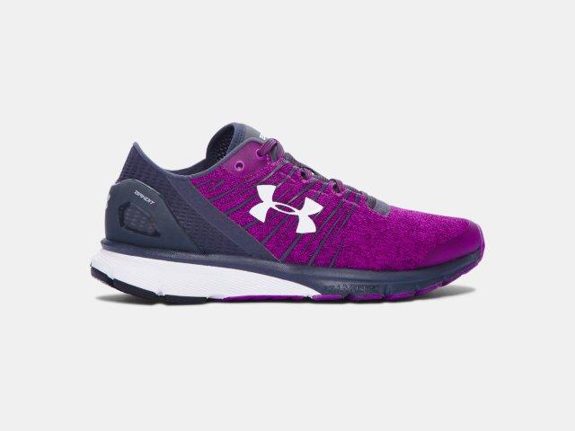 578c1eeb81 Women s UA Charged Bandit 2 Running Shoes
