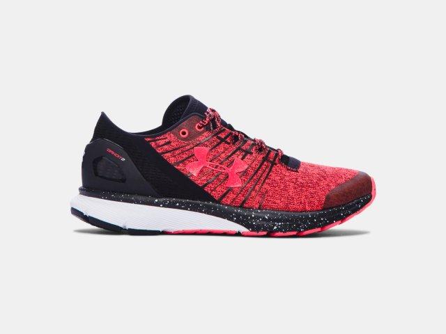 Auburn+Tennis+Shoes