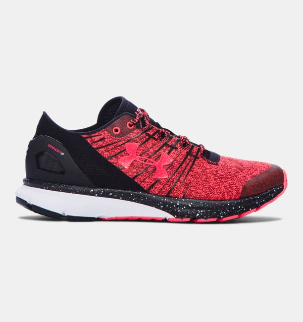 Women S Ua Charged Bandit  Running Shoes