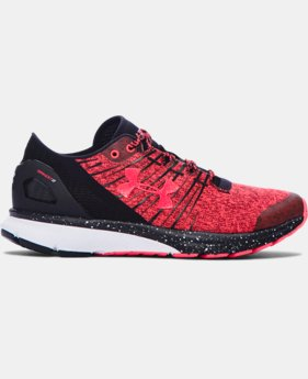 New Arrival  Women's UA Charged Bandit 2 Running Shoes  3 Colors $119.99