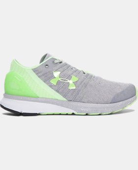 Women's UA Charged Bandit 2 Running Shoes  3 Colors $69.99 to $74.99