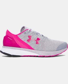 Women's UA Charged Bandit 2 Running Shoes  2 Colors $52.49 to $56.24