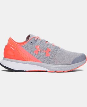 Women's UA Charged Bandit 2 Running Shoes  1 Color $52.49 to $56.24