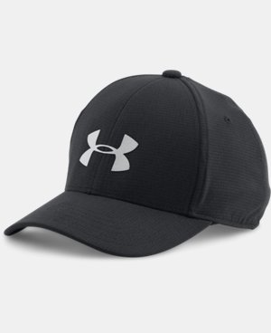 Boys' UA CoolSwitch Training Cap  2 Colors $22.99