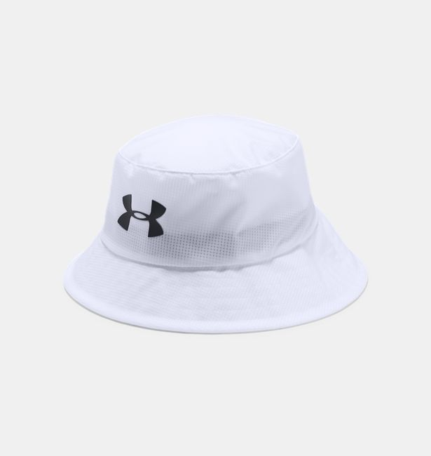 Men s UA Storm Golf Bucket Hat fec813e8ebac