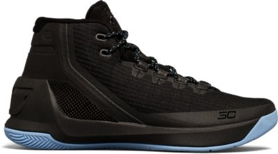 curry basketball shoes nike military boots