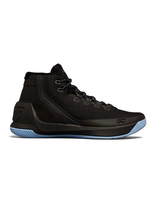 c194a249e13b ... Boys Grade School UA Curry 3 Basketball Shoes ...