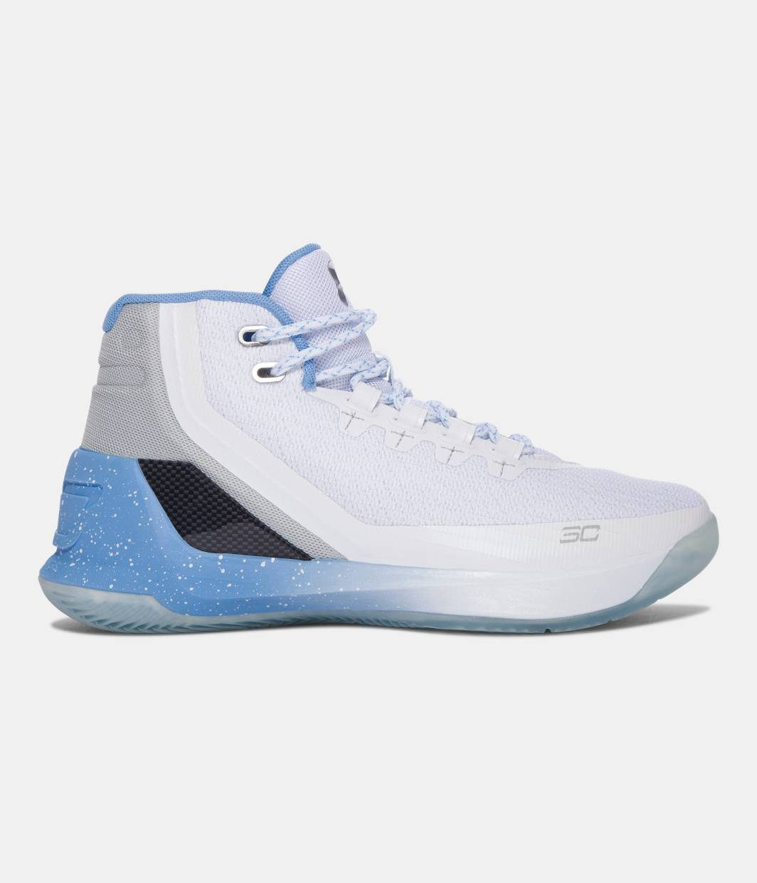Under Armour School Shoes For Kids