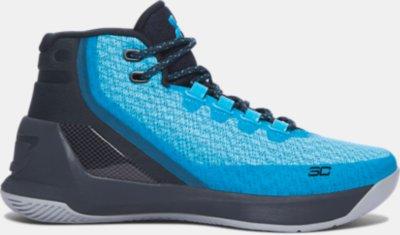 Best+Lightweight+Basketball+Shoes