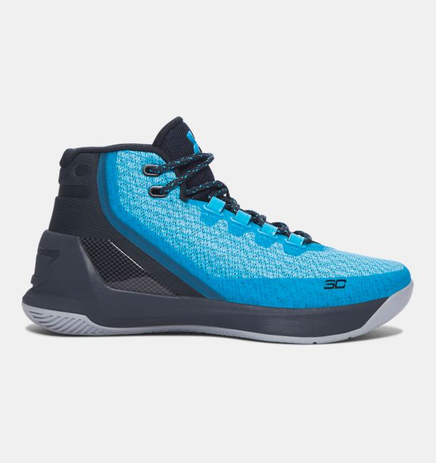 Curry Basketball Shoes For Youth
