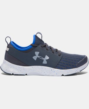 Best Seller  Men's UA Drift Running Shoes LIMITED TIME: FREE SHIPPING  $99.99