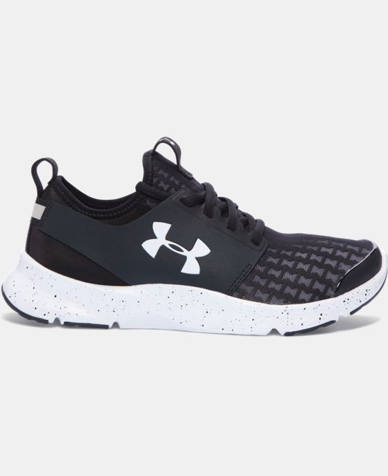 Women's UA Drift Running Shoes  1 Color $99.99