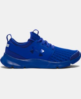 UA Drift  4 Colors $99.99