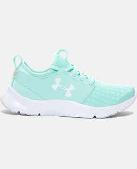 Best Seller Women's UA Drift Running Shoes  1 Color $74.99