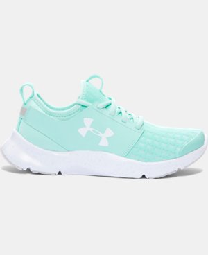 Women's UA Drift Running Shoes LIMITED TIME: FREE SHIPPING 2 Colors $99.99