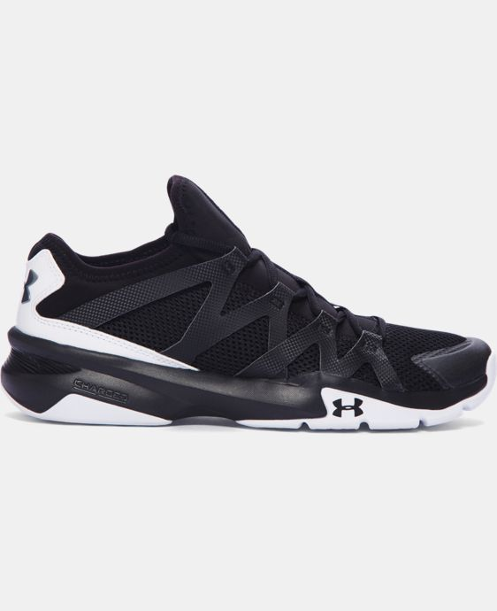 Men's UA Charged Phenom 2 Training Shoes  3 Colors $119.99