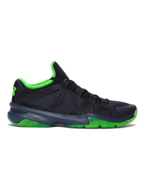 8ee71fd9d59c This review is fromMen s UA Charged Phenom 2 Training Shoes.