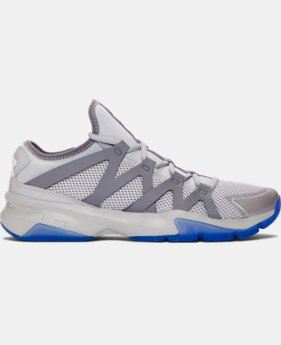 Men's UA Charged Phenom 2 Training Shoes  5 Colors $99.99