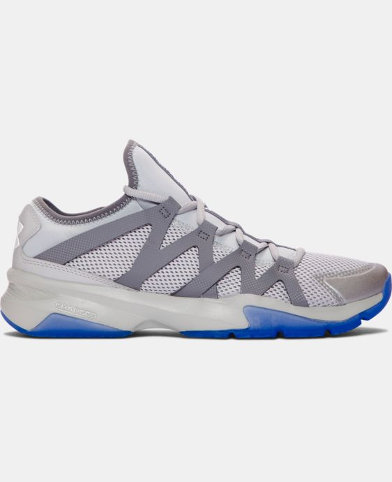 Men's UA Charged Phenom 2 Training Shoes  5 Colors $74.99 to $89.99