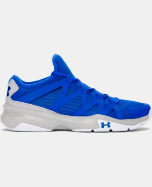 Men's UA Charged Phenom 2 Training Shoes LIMITED TIME: FREE U.S. SHIPPING 1 Color $74.99 to $89.99