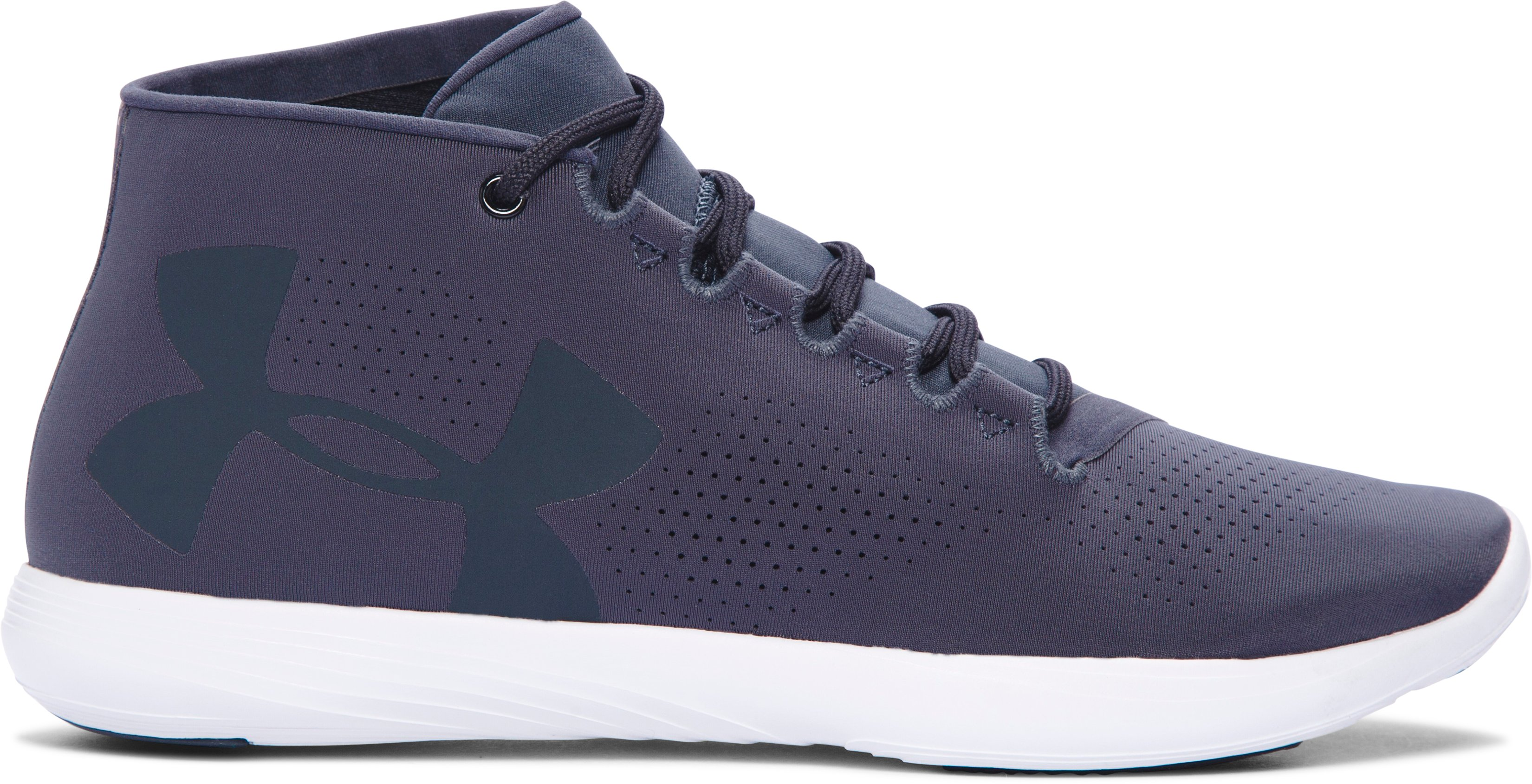 Women's UA Street Precision Mid Training Shoes 2 Colors $53.99