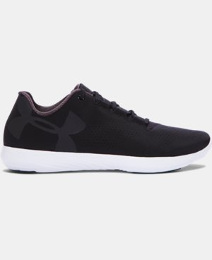 Women's UA Street Precision Low Training Shoes LIMITED TIME: FREE SHIPPING  $99.99