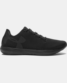 Best Seller Women's UA Street Precision Low Training Shoes  5 Colors $79.99