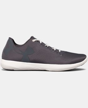 Women's UA Street Precision Low Training Shoes  1 Color $54.99