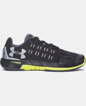 Women's UA Charged Core Training Shoes  1 Color $47.24 to $50.99