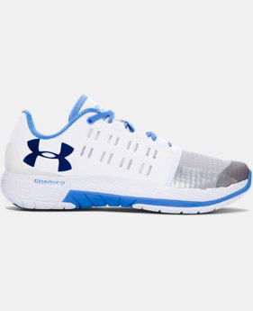 Women's UA Charged Core Training Shoes  1 Color $89.99