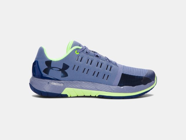 buy popular c99a2 45d36 Women's UA Charged Core Training Shoes