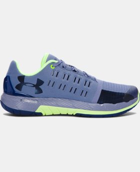 Women's UA Charged Core Training Shoes   $89.99